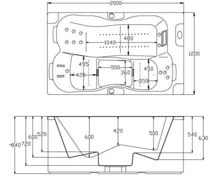 DAISY-BASIC3-420x360