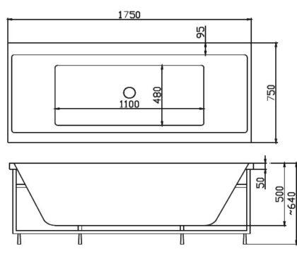 ITAKA-3-1-420x360