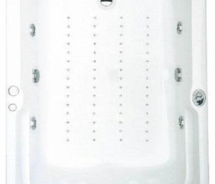 Madiera-2-420x360