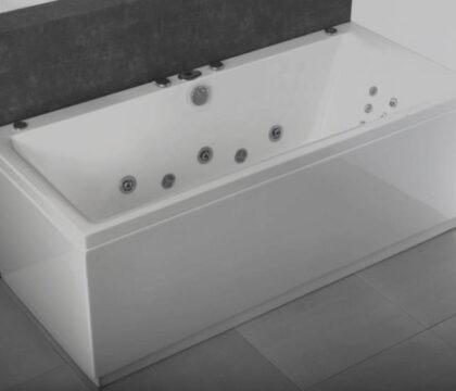 itaka-420x360