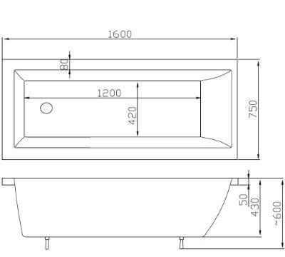 CAPRI3-400x360