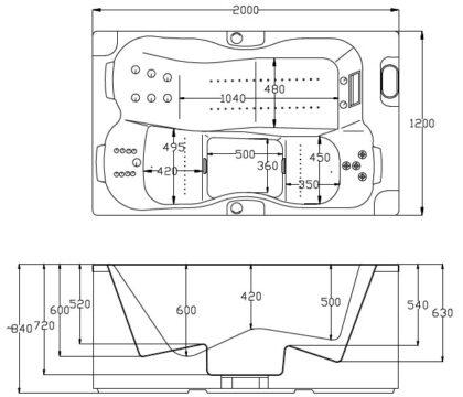 DAISY-CLASSIC3-420x360