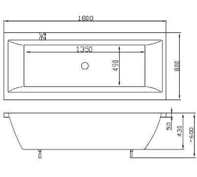 MAUI3-400x360