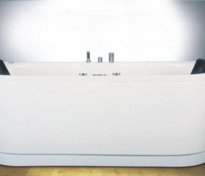 TUCANA1-420x360