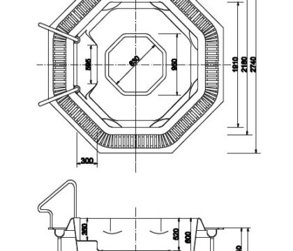madagaskar-rzut-420x360
