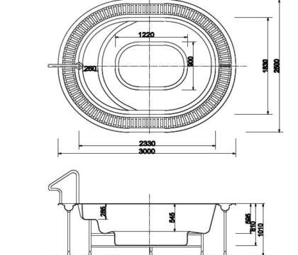 mandura-rzut-420x360