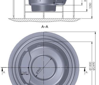 sumatra3-420x360