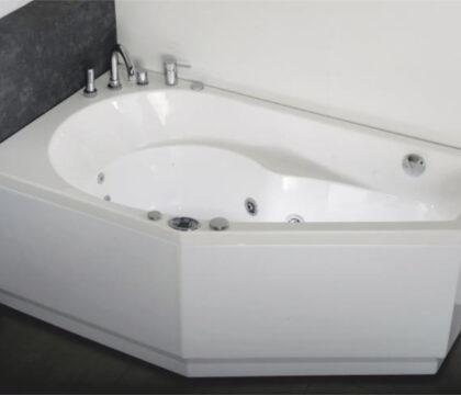 elba1-420x360
