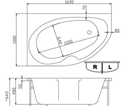 korfu3-420x360